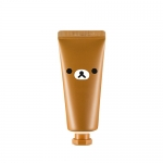 Preorder Apieu Rilakkuma Perfumed Hand Cream Gardenia 퍼퓸드 핸드 크림 (리락쿠마 에디션) [반전매력 치자꽃]