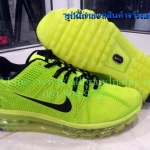 รองเท้าไนกี้ แอร์แม็กซ์  Nike Air Mex 2014 size 40-45
