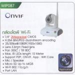 WIP087
