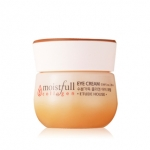 Etude House Moist full Collagen water Eye Cream 28ml