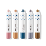 Innisfree Shadow Pencil 3.5 g