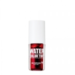 Preorder Skinfood Water Color Tint 물감틴트 4000won No. 7 often paints