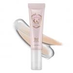 =พร้อมส่ง=Etude CC (Correct&Care) Cream SPF30 #2 Glow (ลิขสิทธิ์)