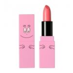 พร้อมส่ง / BARBAPAPA MATTE LIP COLOR- # 111 KIND HUG