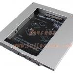 Tray DVD Drive For HDD N/B (HD1203-SS) 12.7mm.