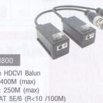 PFM800