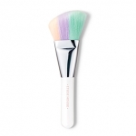 Etude House Wonderfun Park Candy Cheek Brush