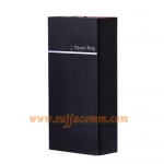 POWER BANK 5600 mAh ( PB038 )