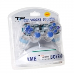 "JoyStick Analog ""TOP"" (U-707D) Light คละสี"