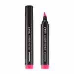 Preorder Apieu Marker Pen Tint no. PK01 마커 펜 틴트 [PK01_픽업핑크] 2800won