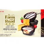 Pre Order / ขนมเกาหลี 1 กล่อง มี 133g.