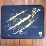 "Mouse PAD ""NUBWO"" Speed (L) ( Gaming ) NP-008"