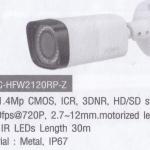 HAC-HFW2120RP-Z