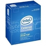 Celeron G465 (Box, 1.90GHz. - Ingram/Synnex)