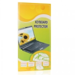 "Keyboard Skin for Notebook (14"")"