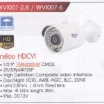 WVI007-6