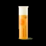 Preorder Innisfree Tangerine vita C serum 50mL 탠저린 비타C 세럼 20000won เซรั่มบำรุงผิว จากสารสกัดจากผลส้ม จากเกาะเซจู ช่วยให้ผิวสดชื่น ชุ่มชื่น ผิวขาว กระจ่างใสขึ้น ช่วยลด กระ ฝ้า จุดด่างดำให้จ่างลง
