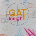 GAT Insight / ครูพี่แนน