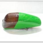 ไฟเลี้ยวหน้า KR150 สีเขียวตอง (ดวงละ)