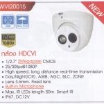 WVI20015