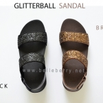 fitflop :: Size US 8 ~ EU 39