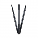 Preorder The Face Shop 2in1 Eyeliner 더페이스샵 2in1 아이라이너 15000won
