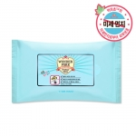Preorder Etude Wonder Pore Freshner Tissue 10 sheets 원더포어 프레쉬너 티슈 10매 3000won
