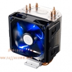 "FAN CPU Hyper 103 ""CoolerMaster"""