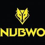 NUBWO