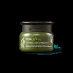 Preorder Innisfree olive real power cream Ex 올리브 리얼 파워크림 Ex 50ml 20000won