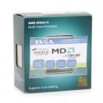 AMD Athlon II X3-455 (Box-SVOA)