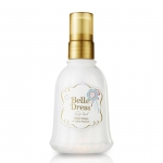Preorder Etude Bell Dress Lady Look Shower Colonge 100ml 벨 드레스 레이디룩 샤워코롱7000won