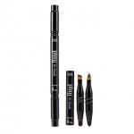 Etude House Play101 Pencil Brush Multi