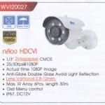 WVI20027