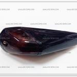 ไฟเลี้ยวหน้า VR150, TZR สีดำ (ดวงละ)