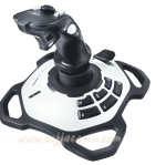 "Joystick EXTREME 3D PRO ""Logitech"" (LG-G509A)"