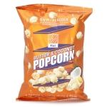 Pre Order / [Pikokeu] f (x) and coconut butter popcorn 120g