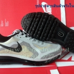 รองเท้าไนกี้ แอร์แม็กซ์  Nike Air Mex 2014