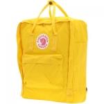 [ Pre ] กระเป๋าเป้ Kanken Classic Warm Yellow F23510-141 นำเข้าจากเกาหลี ของแท้ 100%
