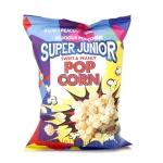 Pre Order / Super Junior Suites popcorn & peanuts 120g