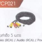 WCP021