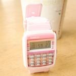 Pre Order / นาฬิกาแฟชั่น นำเข้าจากเกาหลี