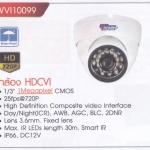 WVI10099