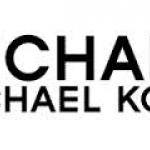 สินค้าจาก Michael kors