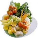 10 วิธีการกินอาหารเพื่อสุขภาพที่ดี