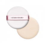 Preorder Etude My Beauty Tool Cover Puff 1 pc 마이뷰티툴 커버 밀착 퍼프 2500won