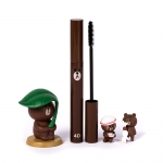 Missha (Line Friends Edition) 4D mascara