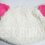 หมวกหูแมว(เล็ก)