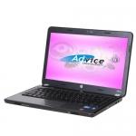 HP Pavilion G4-1202TX (Grey) ฟรี Win7 Premium