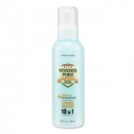 Etude House Wonder Pore Clearing Emulsion 150ml